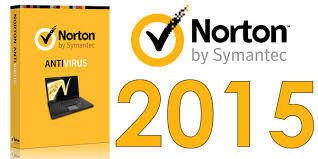 Porcellana Il software antivirus genuino il Norton Antivirus del computer 1 PC online installa la chiave distributore