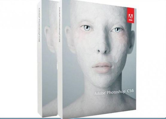 Porcellana L'adobe originale cs6 del software di progettazione grafica di Adobe di DVD di Windows ha esteso la garanzia di vita distributore